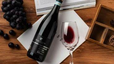 """96分的里帕索又涨了一分,""""瓦坡里切拉葡萄酒之魂"""",年底囤货的绝佳选择"""