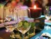 英国科学家讲述最危险的酒精饮品