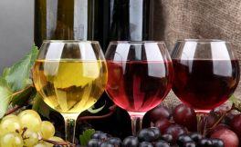 高密度聚乙烯葡萄酒容器你知多少?