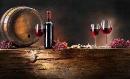 凯丝特-布兰诗玫瑰红葡萄酒AOC的特点是什么呢?