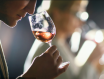 喝红酒的礼仪技巧你知多少呢?一起来秒变