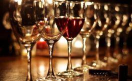 关于轩尼诗红酒你知多少呢?