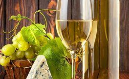 关于红酒的在生活中有哪些妙用呢?