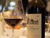 张裕摩塞尔十五世酒庄葡萄酒将进入广深10家五星级酒店