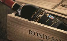 意大利碧安帝山迪酒莊推出2012年份特別版布魯奈羅珍藏佳釀