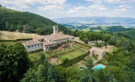 意大利托斯卡纳葡萄酒产区指南