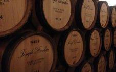 法國約瑟夫杜魯安酒莊與英國酒商ENOTRIA&COE建立合作關系