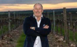澳洲葡萄酒大亨Warren Randall收购葡萄园以促进中国生意发展