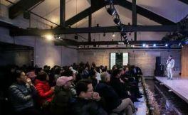 """第一届""""中国国产葡萄酒年度市场营销大会""""在北京举行"""