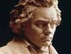 德国作曲家贝多芬有可能被红酒中的铅杀害