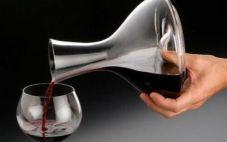 葡萄酒爱酒者必备三件套是哪些呢?