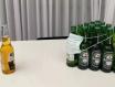 与新型冠状病毒同名,科罗娜啤酒无奈躺枪