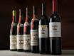 中国疫情导致智利葡萄酒对中国出口产生严重影响