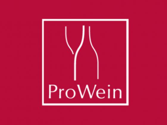 PROWEIN計劃在巴西圣保羅舉辦葡萄酒展會