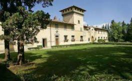 意大利葡萄酒:托斯卡纳古典基安蒂产区指南