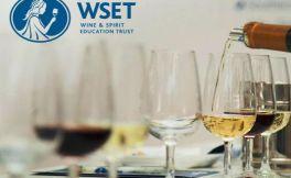 英国WSET品酒师课程
