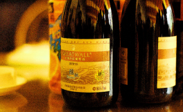 中国葡萄酒行业该如何生存?