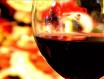 美国媒体称中国偷走了美国葡萄酒业的蛋糕