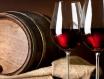 保加利亚与国际葡萄酒组织洽谈合作