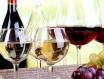 无酒精葡萄酒市场发展前景良好