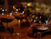 法国葡萄酒行业就业形势严峻