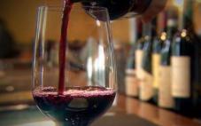 以色列推出首款有盲文标签的葡萄酒