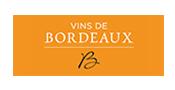 波尔多葡萄酒行业协会