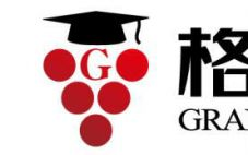 格兰学苑Grandgle Education-葡萄酒教育
