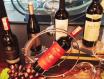 新晉葡萄酒大師一覽