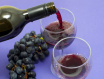 欧洲葡萄酒行业遭遇二次打击