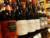 英國釀酒廠生產杜松子酒洗手液來對抗新冠狀病毒