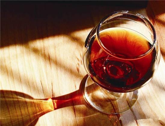 喝法讲究的葡萄牙的波特酒有何魅力