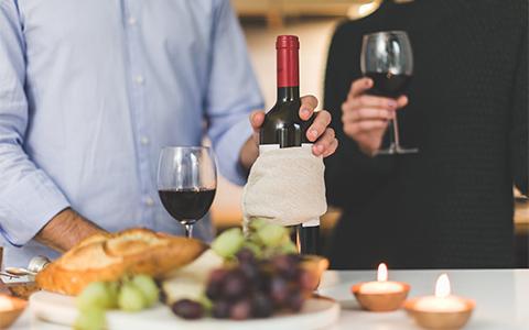 葡萄酒年份常识你知道多少