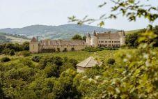 瓦倫內酒莊(Chateaude Varennes):法國精品酒莊