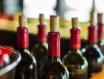 富邑集团配合厦门市监局查获一批水货葡萄酒