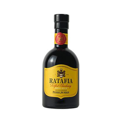 南非西開普省奧曼迪酒莊霞多麗皮埃爾約旦拉塔菲果酒