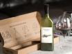 Garçon Wines推出全世界第一瓶可塞进信箱的葡萄酒