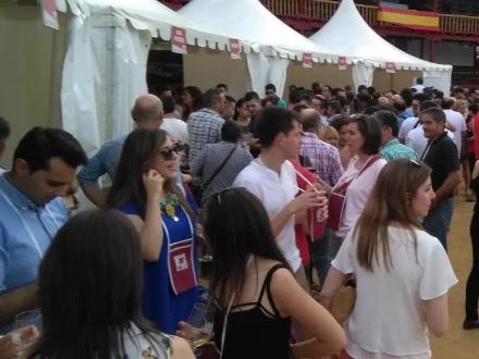 西班牙托罗产区取消6月份举办的葡萄酒博览会