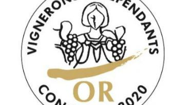 酒足跡 | 法國獨立釀酒師大賽是什么?金獎的權威有多大?