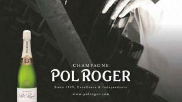最新鲜:2020全球最受推崇香槟品牌排名