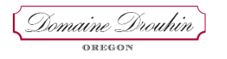 杜鲁安酒庄Domaine Drouhin