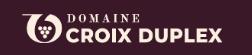 克罗伊酒庄Domaine Croix duplex