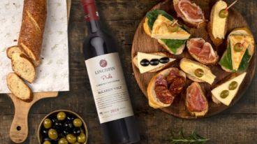 世铭酒业诚邀代理 | 主营澳大利亚酒,为客户提供高性价比的红酒
