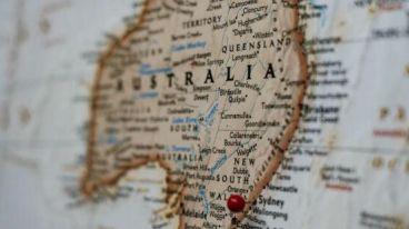 澳洲都度酒庄   澳洲葡萄酒如何走出本土,成为世界市场的领头羊?