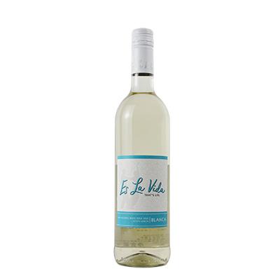 南非罗伯逊山谷梵劳伦白麝香拉维达甜白葡萄酒