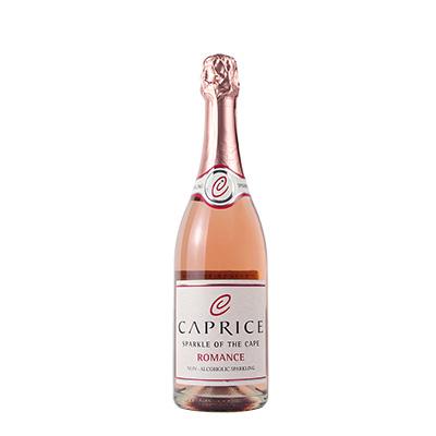 南非羅伯遜山谷梵勞倫莫斯卡托開普利斯起泡桃紅葡萄汁飲料