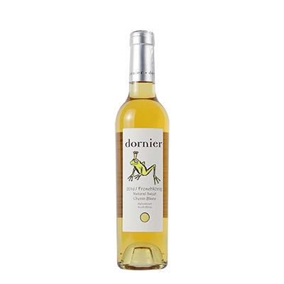 南非斯泰伦博斯多尼尔酒庄白诗南青蛙王子天然甜白葡萄酒