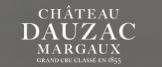 杜扎克城堡Chateau Dauzac