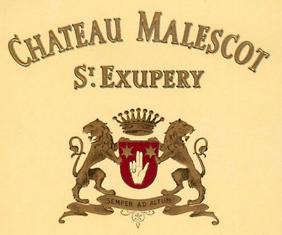 马利哥酒庄Chateau Malescot St-Exupery