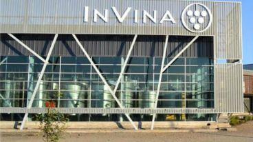智利艾维娜(InVina)酒庄 | 酒小伙诚邀代理
